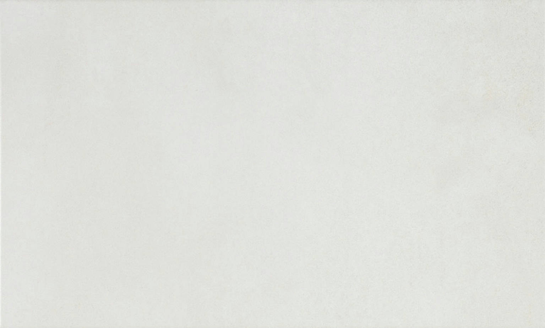CER AT BLAZE BLANCO 33,3X55 | Prosein