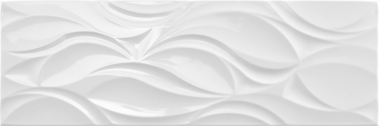 CER NARVAL WHITE MATE 30X90 RECT   Prosein