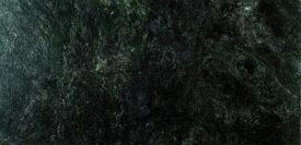 CUARCITA SHERPA BROWN 30x60   Prosein
