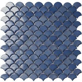 MOS SOUL DARK BLUE BR 6004 3,6X2,9   Prosein