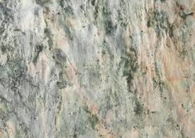 PIZARRA KATHMANDU NATURAL 30x60   Prosein