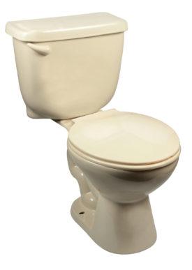 WC CAMPEON HET C/ASIENTO BONE (EDS)   Prosein